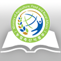 농림축산식품부 자료실 icon