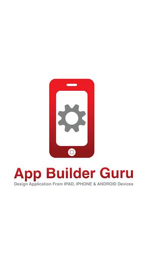 App Builder Guru Previewer