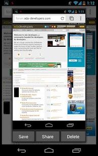 玩工具App|[ROOT] aSNAP Trial免費|APP試玩