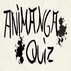Animanga Quiz for PC and MAC
