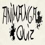 Animanga Quiz