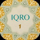IQRO 1