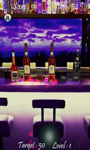 Crack a Bottle - screenshot thumbnail