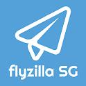 Flight Search & Promos in SG icon