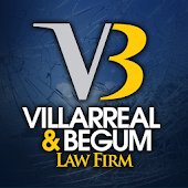 VB Law Firm - Personal Injury