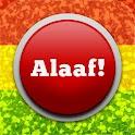 Alaaf logo