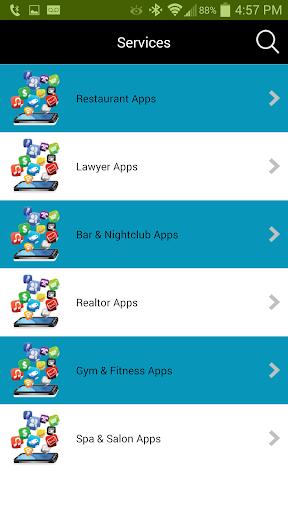 Apps Insane