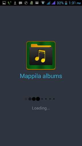 Mappila Album Songs