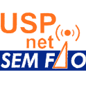 USPNet login icon
