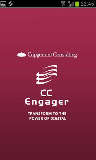 CC Engager