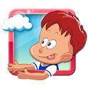 Children Tracker Plus icon