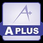 Aplus Dialer icon