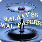 Wallpapers Galaxy S6 & Edge