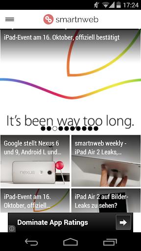 smartnweb.de