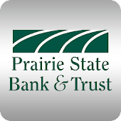 Prairie State Bank Mobile
