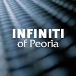 Infiniti of Peoria