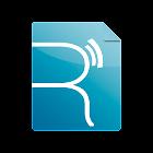 Report Demo icon