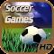 Soccer Games 1 Apk