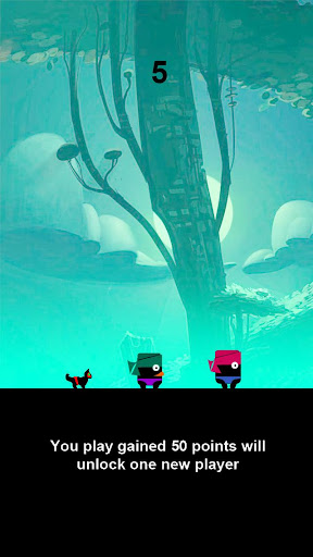 玩休閒App|Stick Heroes免費|APP試玩