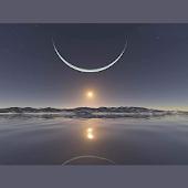 Sol e Luna