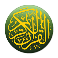 Quran Bangla (বাংলা) 3.9