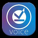 Taker Voice icon