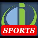 ESPN Live Wallpaper iDropr logo