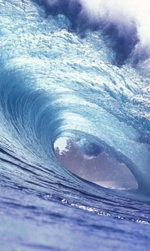 ocean waves live wallpaper android apps on google play