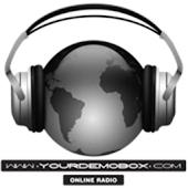 Yourdemobox  Pulsar Recordings