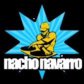 Nacho navarro ismael osorio android apps on google play - Nacho navarro ...