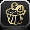 maFin – Asystent Finansowy logo