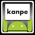 kanpe logo