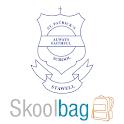 St Patrick's C Primary Stawell icon