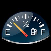 Gauge Battery Widget 1.2