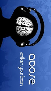 aDose | Brainwave Machine - screenshot thumbnail