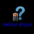 BatStat Battery Widget-Donate icon