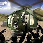 Chopper Rescue icon