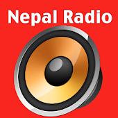 Nepal Radio and News