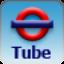 Berlin Metro logo