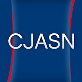 CJASN