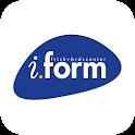 iForm Västerhaninge icon
