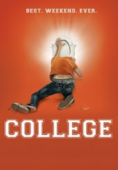 College (Rated)