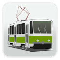ETransport icon