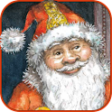 It's Christmas Songs icon