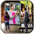 Photo Frames: Hoarding & Photo Editor file APK for Gaming PC/PS3/PS4 Smart TV