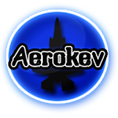 AeroKev