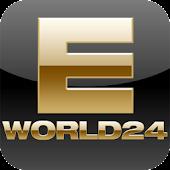 EWORLD24 | Spezialitätenshop