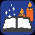 Lucid Night Light icon