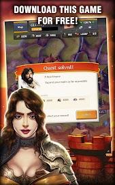 Throne Wars Screenshot 20