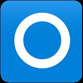 OOHLALA - Campus App